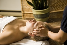 Stowe Village Massage / Stowe Village Massage offers exceptional services by certified, professional massage therapists. Experience the ultimate in Stowe relaxation.