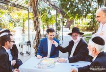 Bodas y eventos Kosher - Alabardero Catering / Nuestro servicio de catering, cuenta con todos los requisitos necesarios para la organización de su evento Kosher