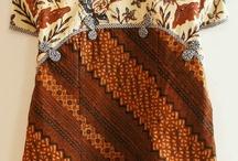 batik bebiqu