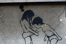"Street""Art"