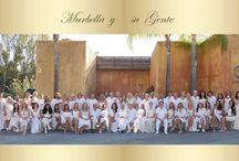 i-Marbella.es noticias, eventos, galerias