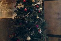 Mercadillo de Navidad!!!
