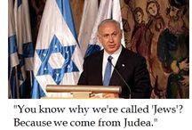Studie Israël