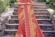 2630 Rasleela 12 Wedding wear Sarees