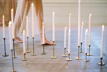 July Styled Shoot- Fire