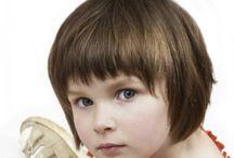 Barntankar / Till/för barnen