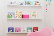 Ideen Kinderzimmergestaltung