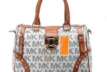 Accessories / Michael Kors 70% OFF Visit>>mksale.site