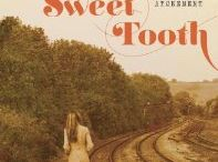 Book Reviews / by Doubleday Books