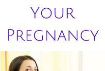 Pregnancy positive / by Omarelis Lantigua Casilla