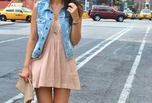 Fashion & designs
