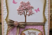 Cards, Tags, Gift Bags etc