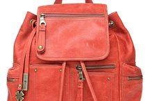 backpacks for teens / Cute backpacks to carry around you personal items