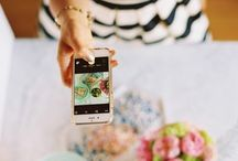 Instagram Tips & Tricks
