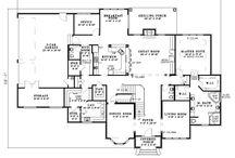 Dream Home Ideas / by h m