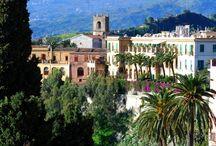 Sicilie trip
