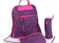 Bebek Bakım Çantası / Bebek bakım çantalarına en uygun fiyat ve indirim fırsatlarıyla annedukkan.com'dan ulaşabilirisiniz.