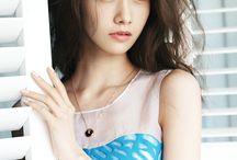 W | Im Yoona