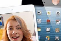 Mobile / Il pianeta Mobile degli Smartphone, Tablet e Phablet. News su Apple e Android.