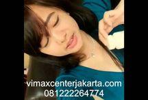 Cara Membeli Vimax Asli Canada | Agen Vimax Asli Di Jakarta