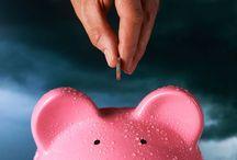 KONTO OSZCZĘDNOŚCIOWE / Charakterystyka oraz ranking najlepszych kont oszczędnościowych.