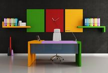Home Office Painting Tips