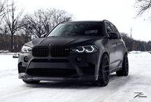 BMW Máté