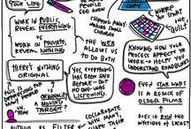 geek notes