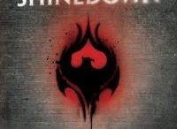 Shinedown / Shinedown / by Shinedowns Nation