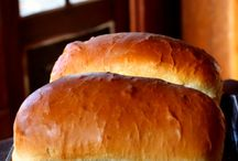 The Art of Bread