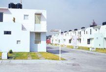 housing.ideas