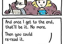 Könyvek *-*
