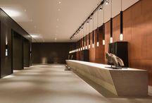 Atelie design- hotel