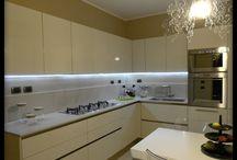 Foto Realizzazioni FORMARREDO DUE - Interior design - Houses and Apartments / Qui potete trovare tutte le foto delle realizzazioni FORMARREDO DUE.  Interior Design - Furniture - Kitchens - Living Room