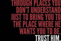 Trent Shelton / #rehabbing you life!