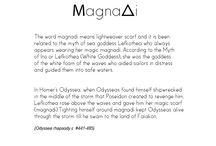 MagnaΔi Collection
