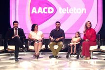 Teleton 2014 / http://www.newsevoce.com.br/teleton