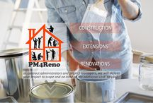 HERM Built - Value Added Services / PM4Reno (Project Manager for Renovation + Construction & Extension) was establish to provide 'Mum & Dad investors, and seasoned property investors' with FREE + No Catch information on building and construction contract 'risk and issues' and to look at comparable project cost.