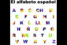 spagnolo lezione