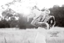 Mommy daughter pictures