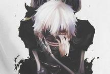 ♥ Ghoule <3 ♥