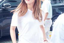 Baby Eunji