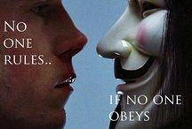 Anonymous / Quotations and Sayings about Anonymous