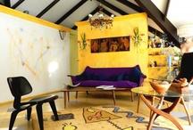 Examples of Bad Interior Designs