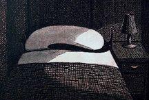 Franco Matticchio