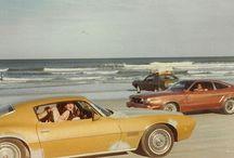 Daytona Beach History