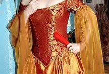 Costume & Vintage