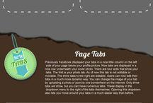 Facebook / Facebook, Tips& Tricks, Timeline.