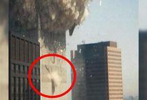 911 photos
