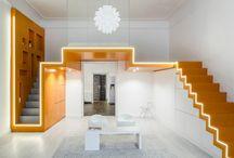 Archi-Design